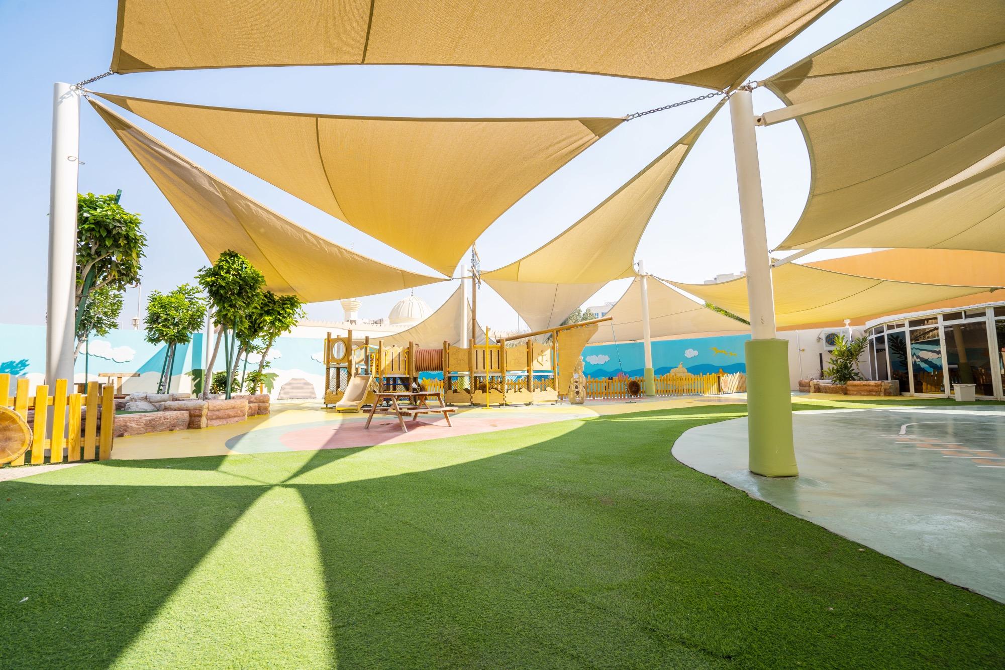 RWN Khalifa outdoor 6