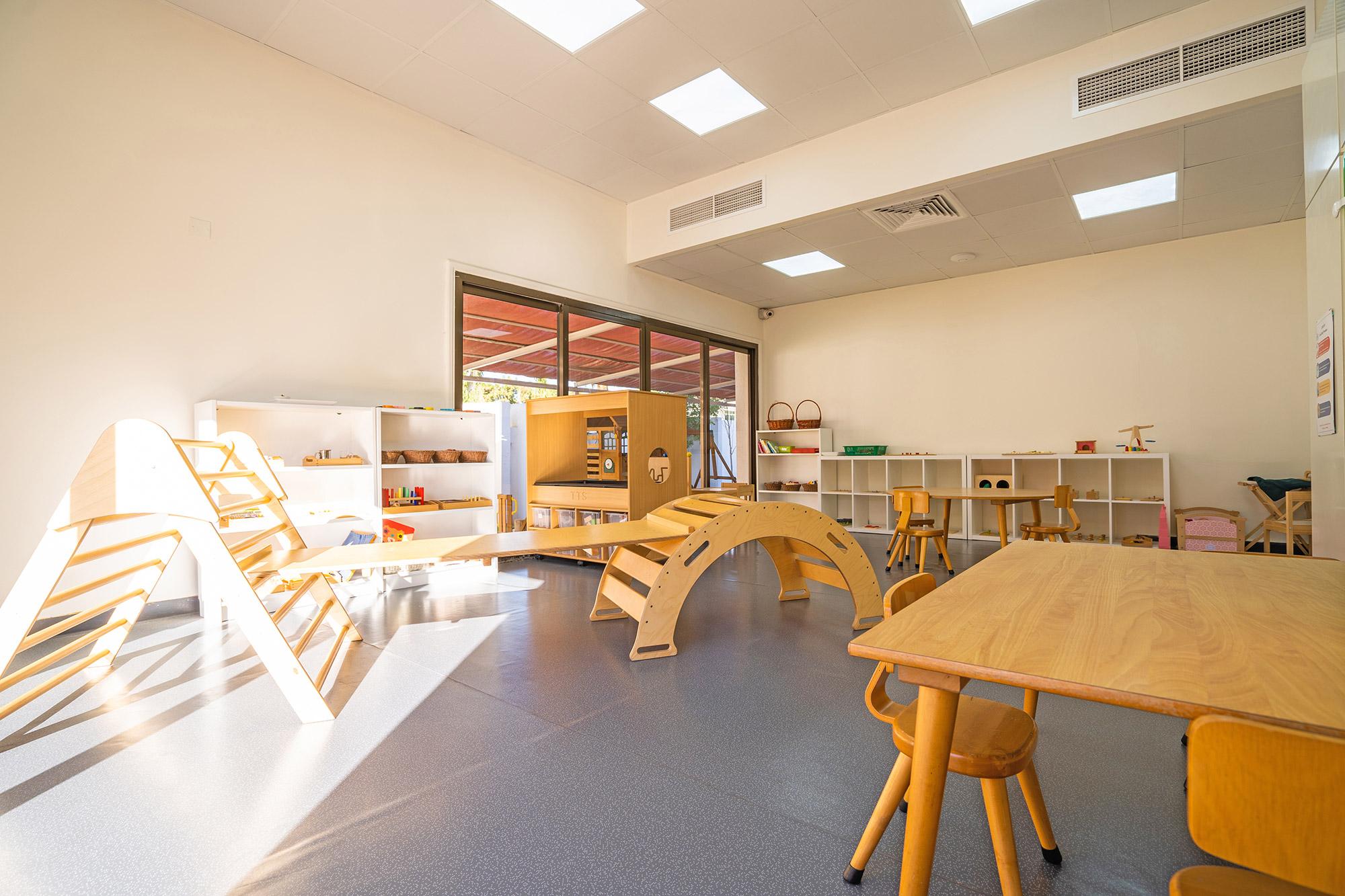 Redwood-Garhoud-Casa-1-