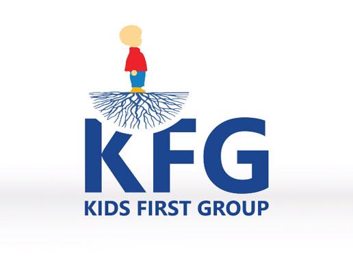 kfh logo