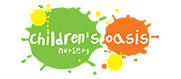 Children's Oasis Nursery