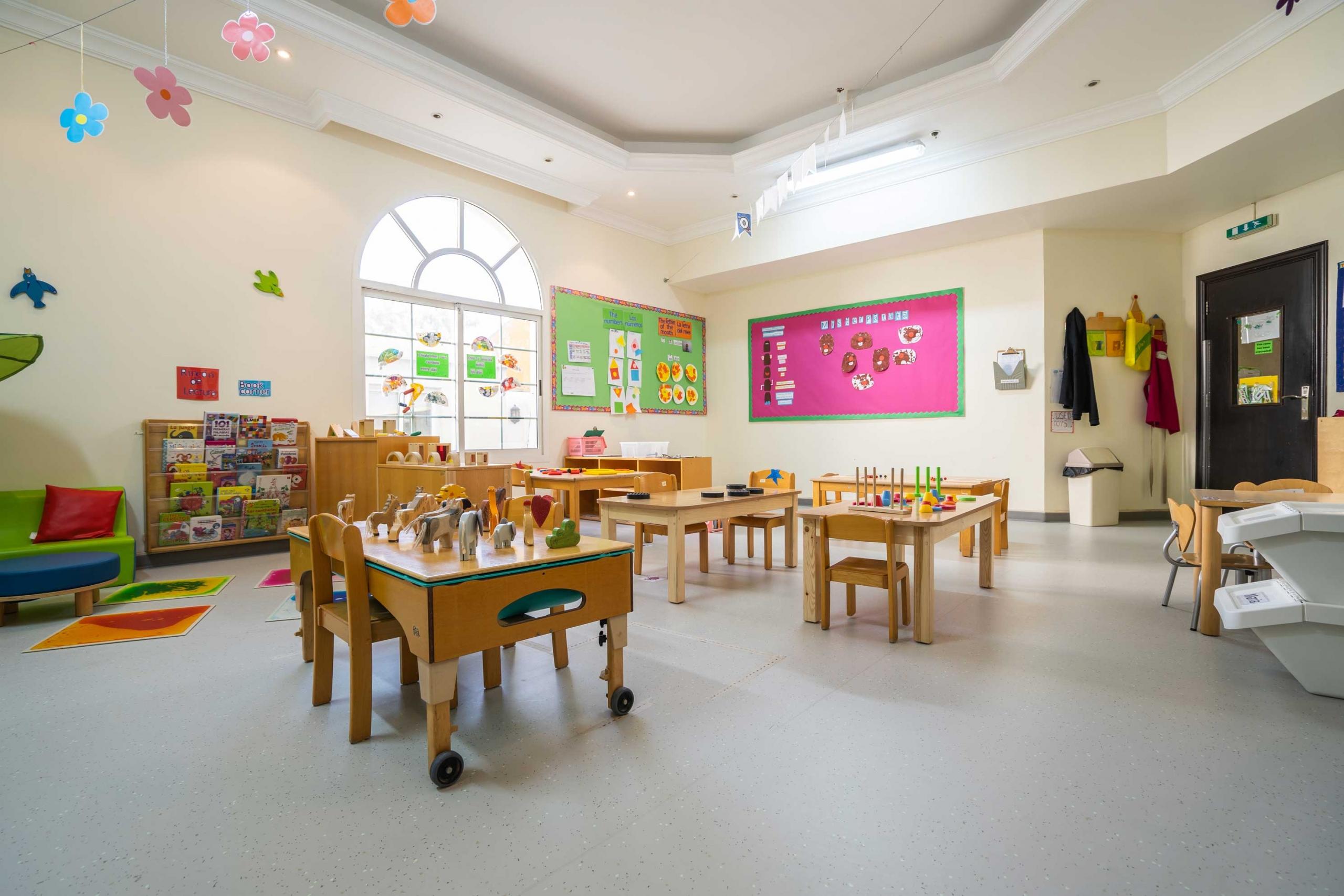 CON-Classroom-5