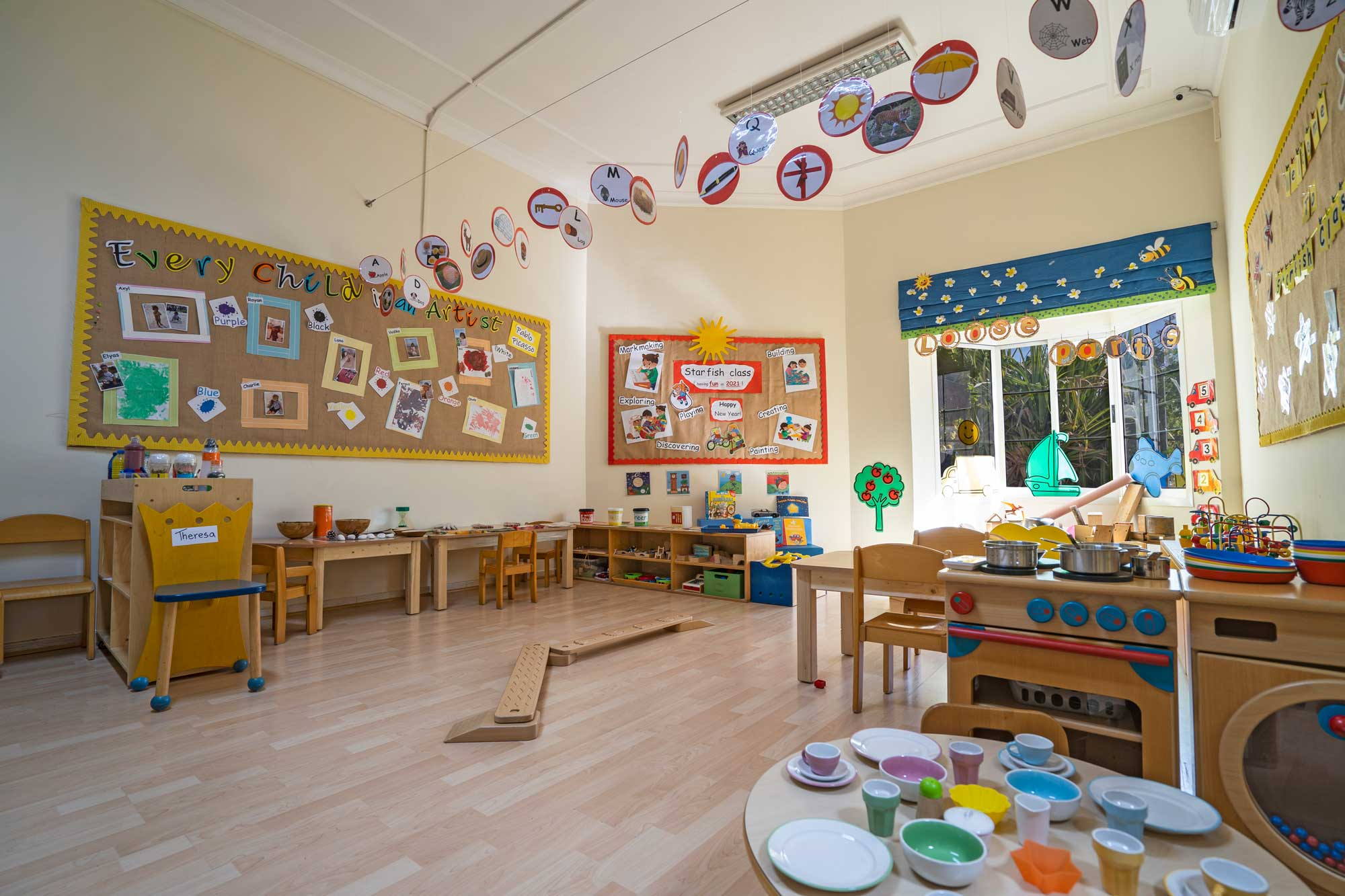 CON-Classroom-6